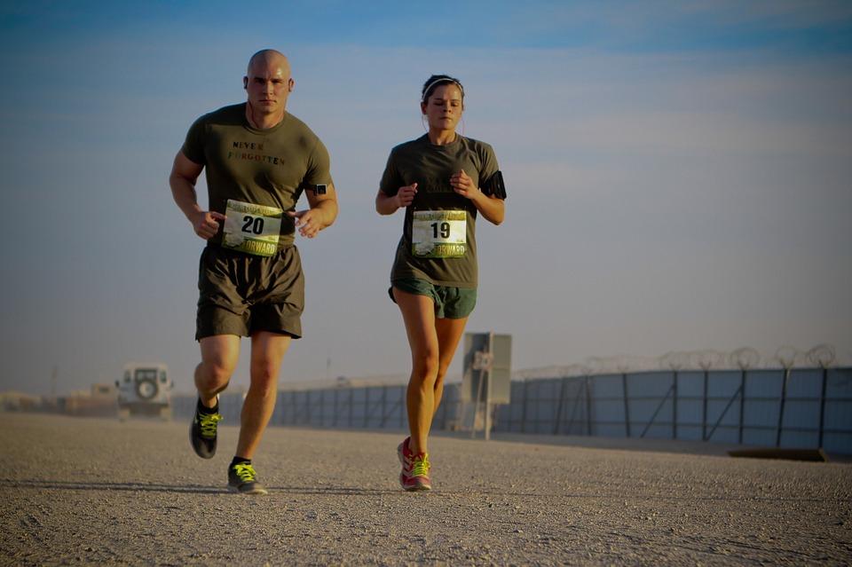 hoy-voy-a-correr-believe-app-running-ciclismo-deporte-sport