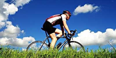 believe-app-running-ciclismo-deporte-sport