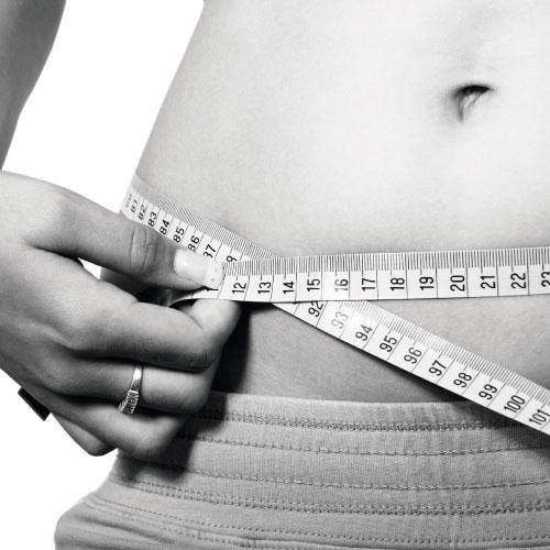 dieta-nutricion-believe-app-running-ciclismo-deporte-track