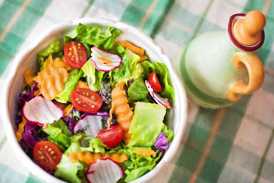 dieta-nutricion-comer-sano-believe-app-running-ciclismo-deporte-sport