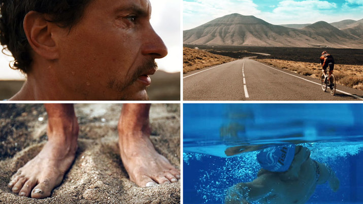 una-raña-en-el-agua-belive-app-running-ciclismo-deporte-sport