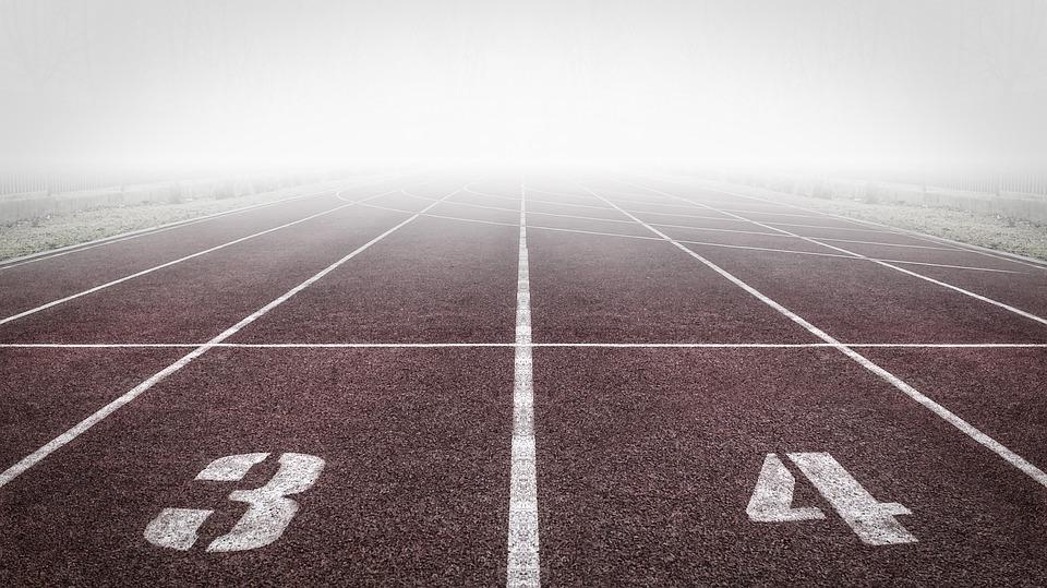 11-consejos-para-tu-primera-carrera-believe-app-running-ciclismo-deporte-sport