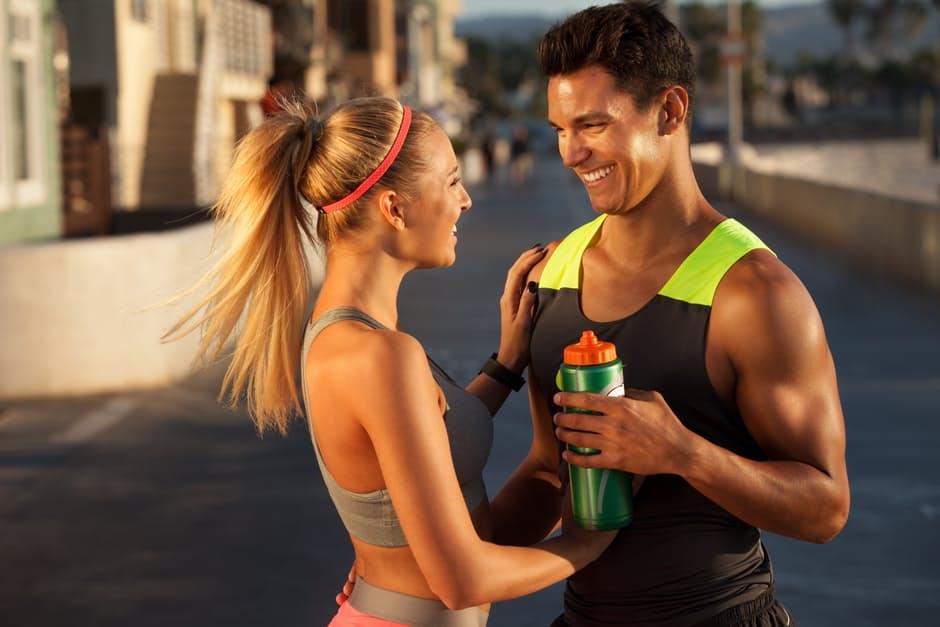 6-motivos-del-running-que-te-convierte-en-un-dios-sexual-believe-app-running-ciclismo-deporte-sport4