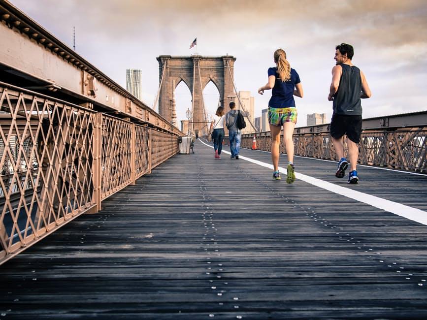 6-motivos-del-running-que-te-convierte-en-un-dios-sexual-believe-app-running-ciclismo-deporte-sport