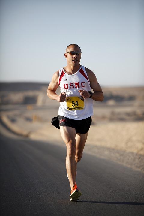 como-respirar-cuando-corro-believe-app-running-ciclismo-deporte-sport1