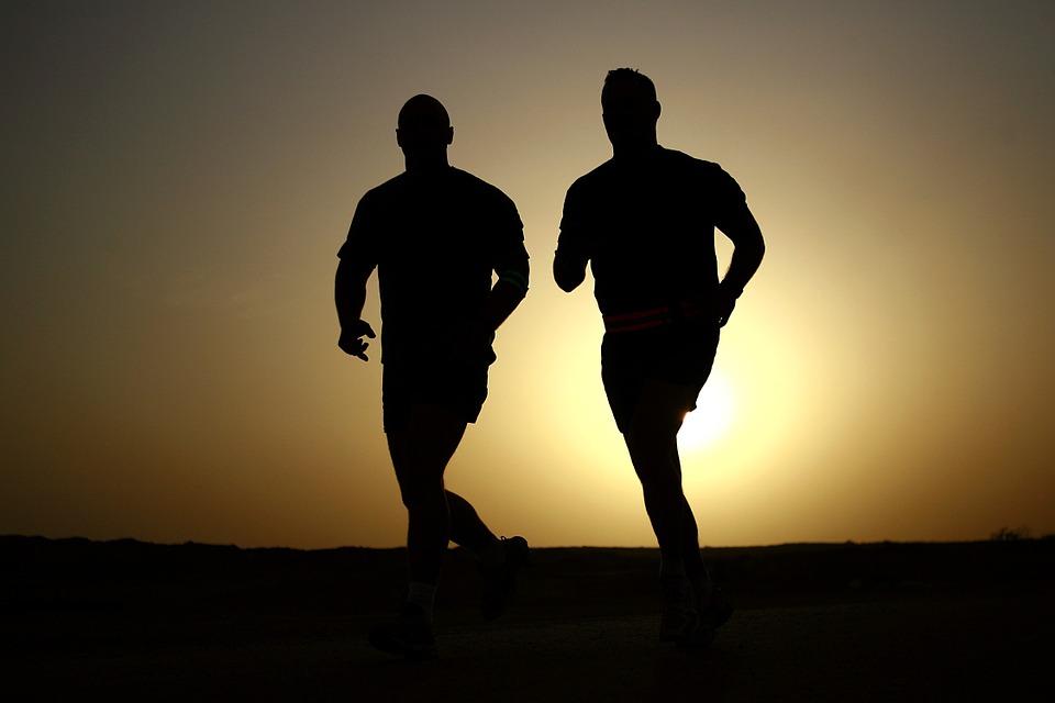 empezar-a-hacer-deporte-habito-o-moda-believe-app-running-ciclismo-deporte-sport