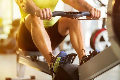 evitar lesiones musculares