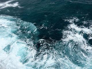 natacion-en-el-mar-4-rendimiento