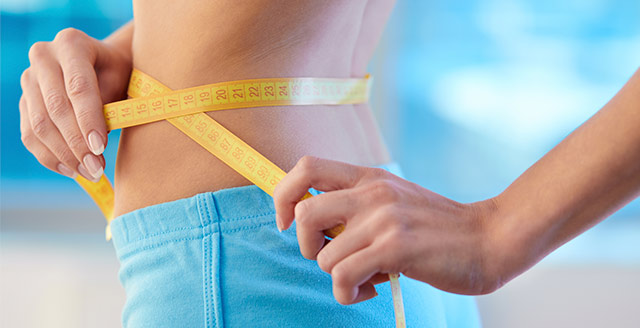 beneficios de caminar-para-ponerte-en-forma