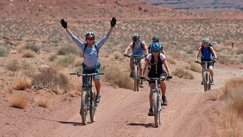ciclismo-iniciacion