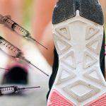 doping deportivo
