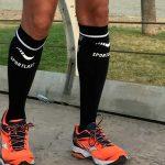 compresivas running sportlast