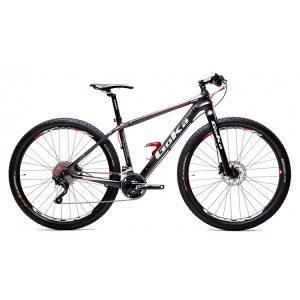 Bicicletas de montaña believe app
