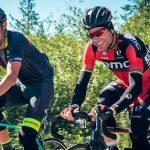 seguridad-vial-en-bicicleta