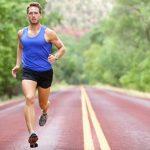 beneficios-psicologicos-del-running