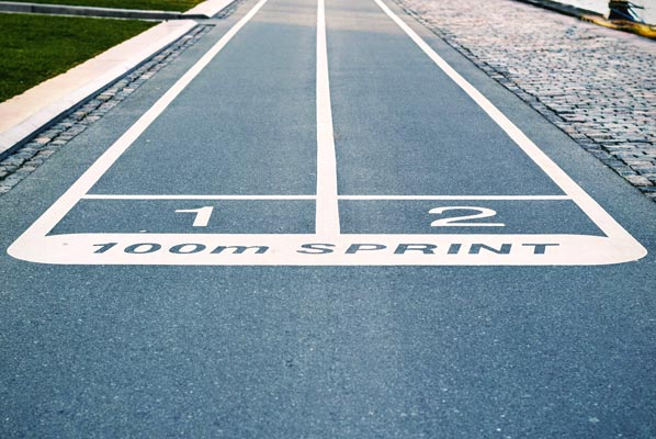 finales-principios-believe-app-running-ciclismo-deporte-sport