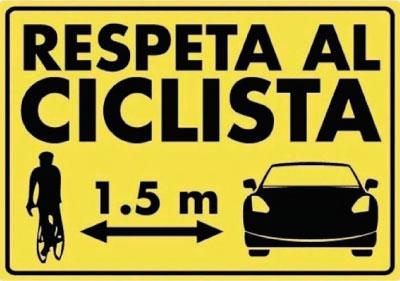 carta-a-los-reyes-magos-believe-app-running-y-ciclismo-app-respeten-al-ciclista