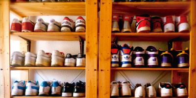 carta-a-los-reyes-magos-believe-app-zapatillas-running-y-ciclismo-app