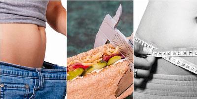 dieta-nutricion-perder-peso-believe-app-running-ciclismo-deporte-track