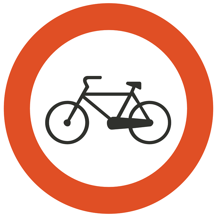 bici-carne-puntos-believe-app-running-ciclismo-deporte-sport