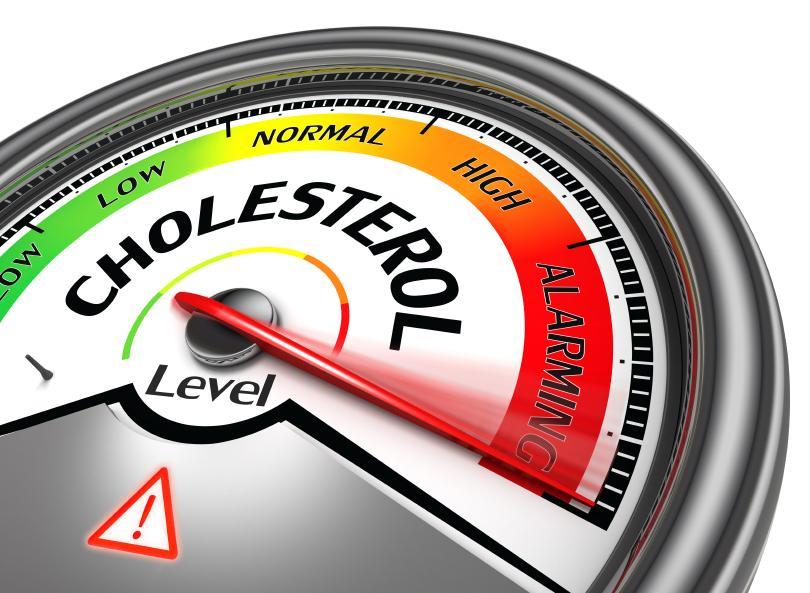 colesterol-believe-app-running-ciclismo-deporte-dieta-nutricion