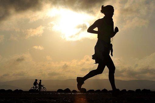 ganar-en-lo-de-menos-believe-app-running-ciclismo-deporte-sport