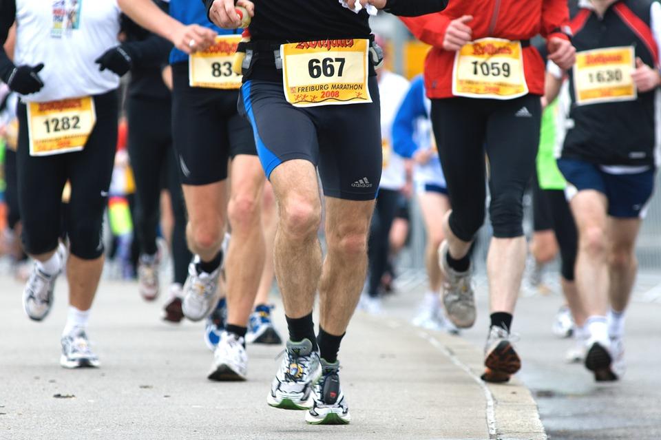 nutrición-media-maratón-believe-app-running-ciclismo-deporte-sport