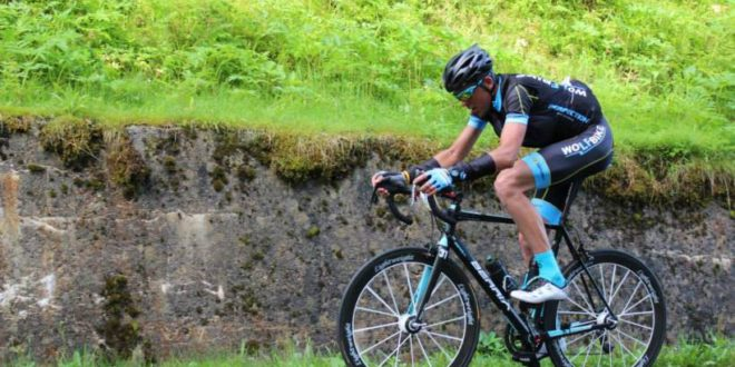 francisco-torrella-believe-app-running-ciclismo-deporte-sport