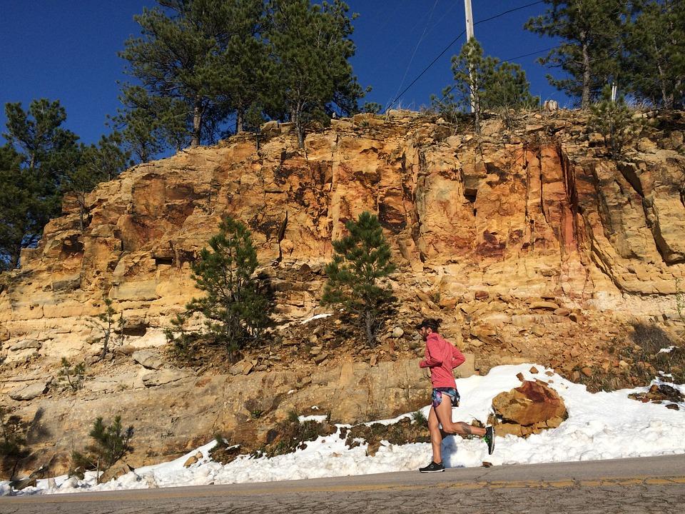 7-beneficios-de-entrenar-con-el-frio-believe-app-running-ciclismo-deporte-sport