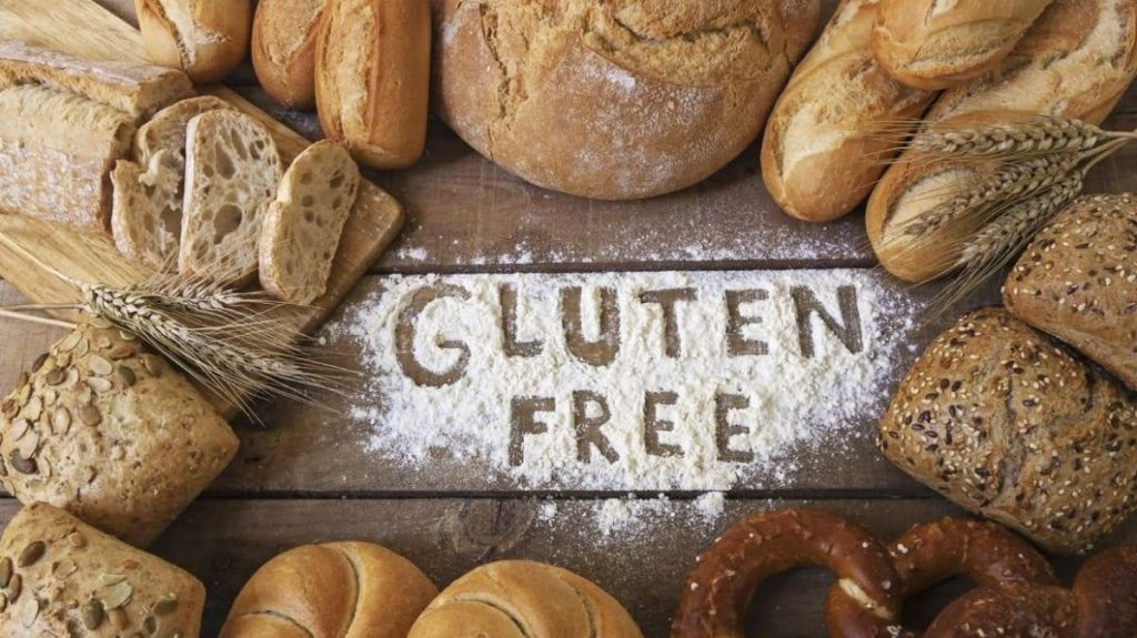 claves-para-seguir-dieta-sin-gluten-portada