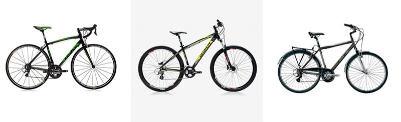 tipos-de-bicicletas mas pequenas
