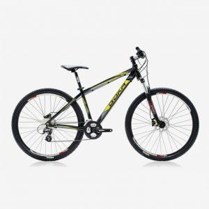 Bicicleta de montaña ciclismo Goka