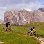 iniciacion ciclismo believe app