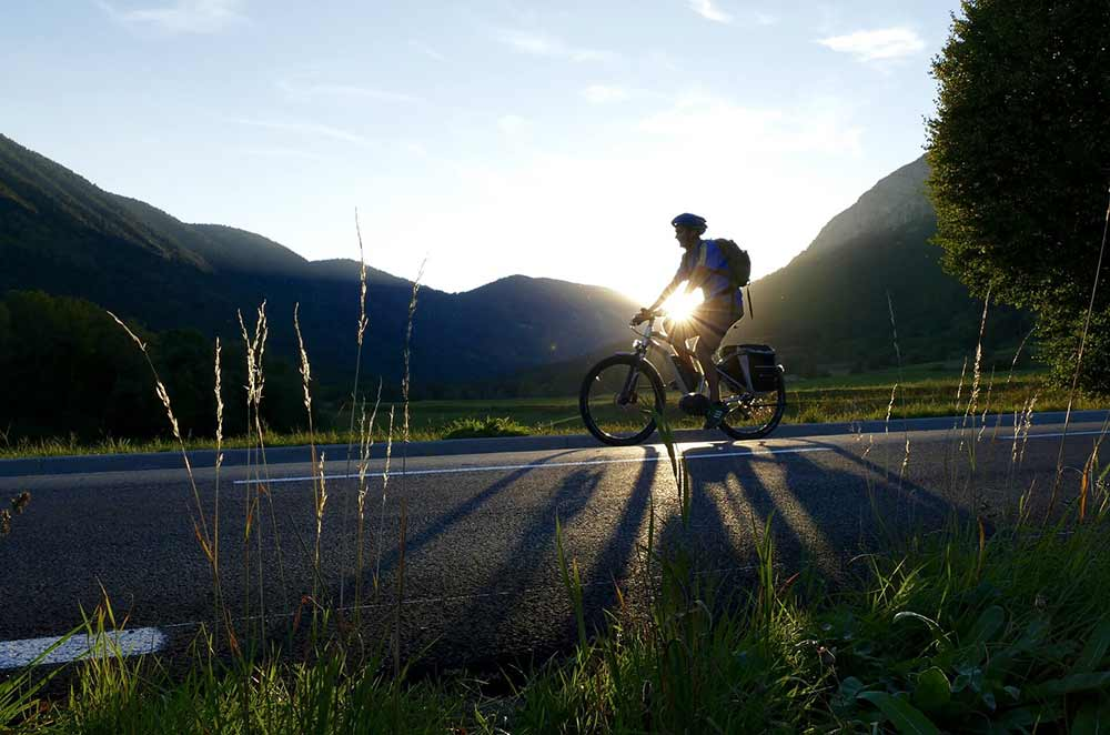iniciacion-principiantes-ciclismo