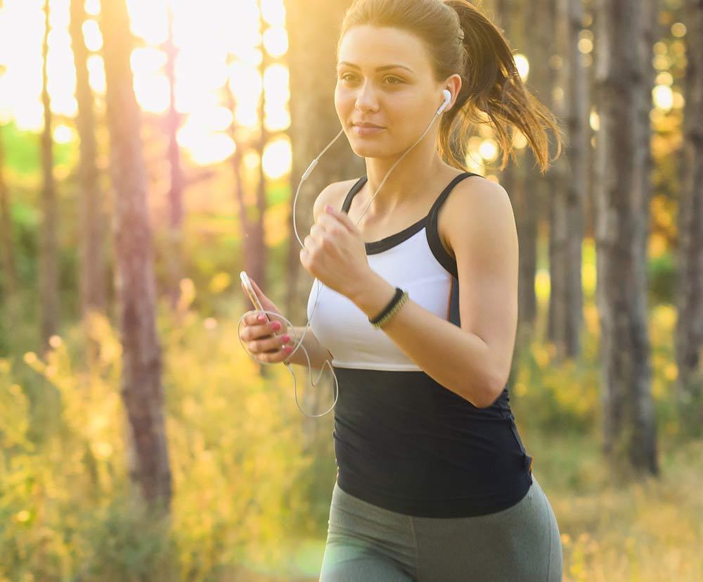 musica para running