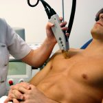 La importancia de la depilación en los deportistas believe app