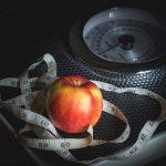 Obsesion perder peso despues de vacaciones