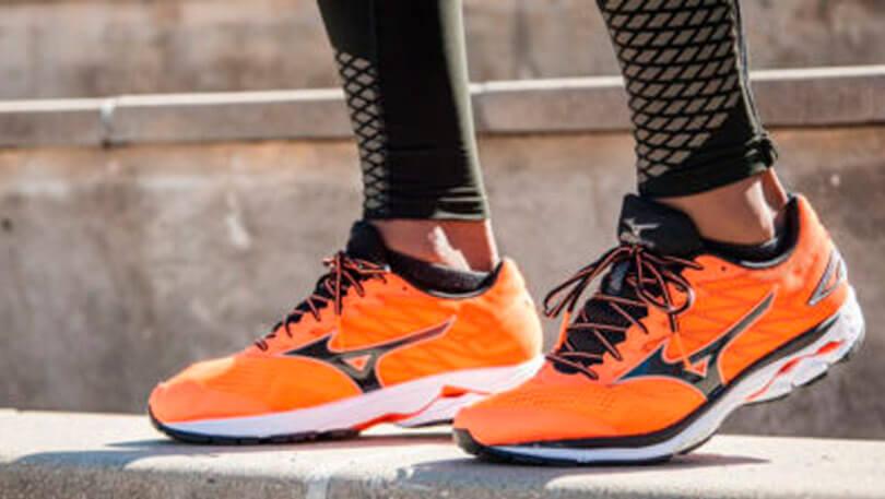 cuando cambiar zapatillas de running